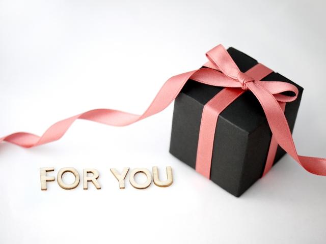 -クリスマス会-プレゼント交換 ママ友のクリスマス会!プレゼント交換に選びたい1000円物!